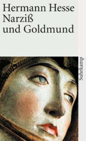 Narziss_und_goldmund